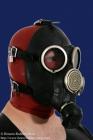 Russian-GP7-bondage-gasmask