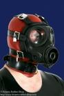 ritish-S10-bondage-gasmask-with-collar