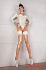 CSD5-Skintight-stocking-catsuit-with-Cups