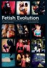 006_Fetish-Evolution