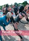 060_Fetish-Factory