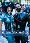 089_Montreal-Fetish-Weekend
