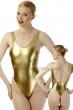 Body-Stretchlack-Gold-Design-01