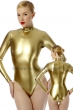 Body-Stretchlack-Gold-Design-04