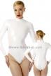 Body-Stretchlack-White-Design-04