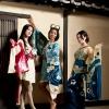 2011-08-06-Dawnamatrix-Tanabata-Jeffrey-R-Roberts-+-Eyeball-Imaging-13
