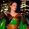 2011-08-06-Dawnamatrix-Tanabata-Jeffrey-R-Roberts-+-Eyeball-Imaging-50
