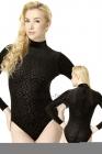 Body-Transparent-Burnout-Design-04