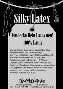 SilkyLatex1