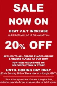 Breathless sale
