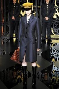 Louis Vuitton 00120m