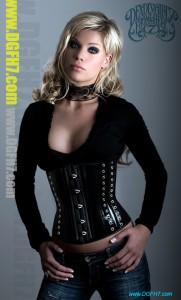 DGFH7-corset2