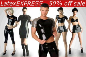latexexpress