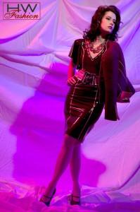 hw fashion 01