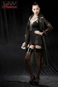 hw fashion 02
