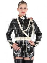 TOP 24 Uniform Jacket Vega