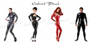 WWB Catsuit Sale