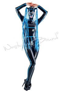 WWB Catsuits Sale