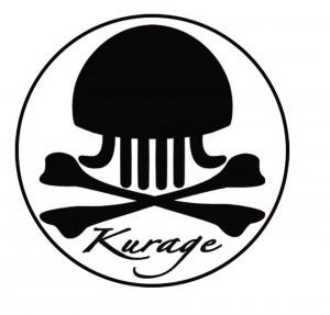 Kurage logo