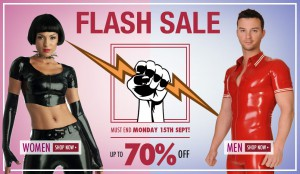 latexexpress-flash-sale