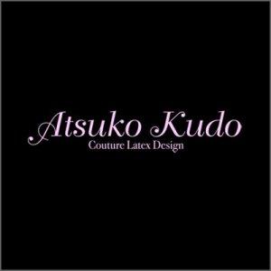 Atsuko-Kudo