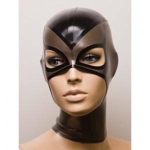 Feitico Selene Mask