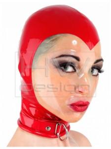 HW Designマスク 1