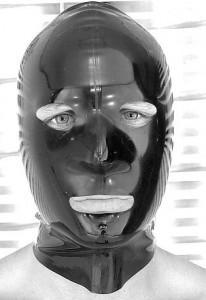 cocoonマスク 1