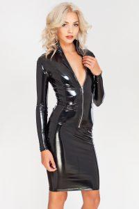 jacket skirt 1