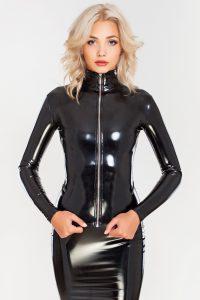 jacket skirt 2