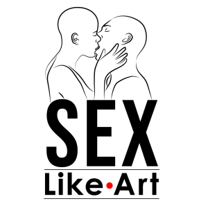 Sex Like art galeria eròtica