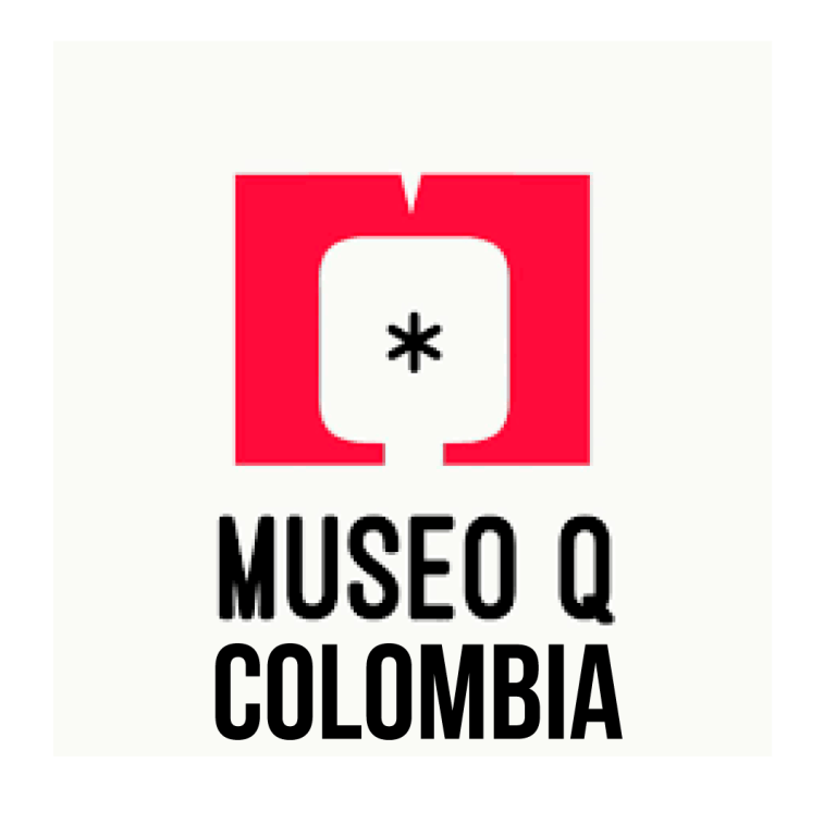 Museo Q Colombia