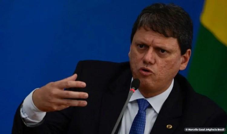 ministro da infraestrutura_eixos