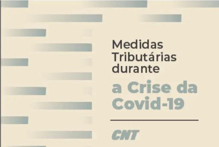 covid cnt