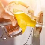 escolher-o-melhor-combustivel-carro-flex-ymVJWS_918x474-696×359