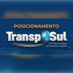 post_cancelamento_noticiaSite-ok