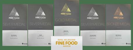 fine-foods-awards-2015-fettayleh1
