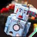 symbol-rund-roboter-75