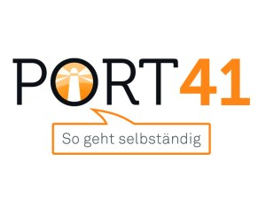 PORT41