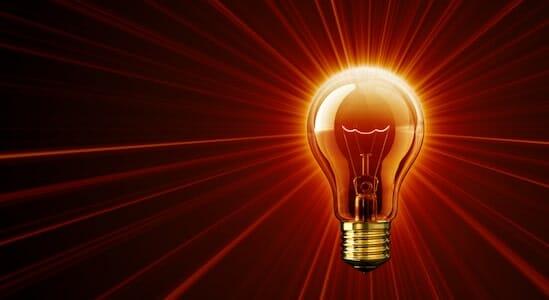 red_lightbulb_550w
