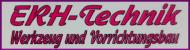ERH-Technik