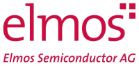 Elmos Semiconductor AG