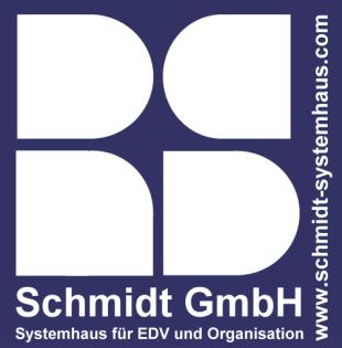 Schmidt Systemhaus