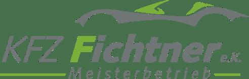 KFZ Fichtner