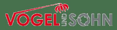 Vogel & Sohn GmbH