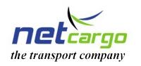 Net Cargo GmbH