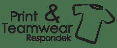 Print & Teamwear Respondek