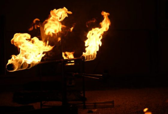 Feuershow & Lichtshow für Hochzeit und Firmenevent, Feuerkünstler, Heidelberg, Mannheim, Weinheim, Sinsheim, Pforzheim, Stuttgart, Darmstadt, Frankfurt, Wiesbaden, Kaiserslautern, Saarbrücken