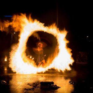 Feuershow-Preise-Heidelberg-Unterhaltungskünstler