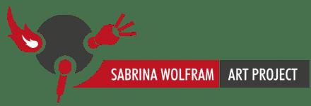 Feuershow Sabrina Wolfram Heidelberg